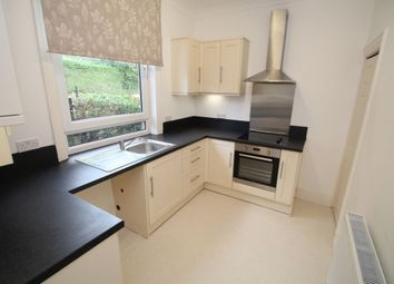 Thumbnail 2 bed terraced house to rent in Halifax Old Road, Birkby, Huddersfield