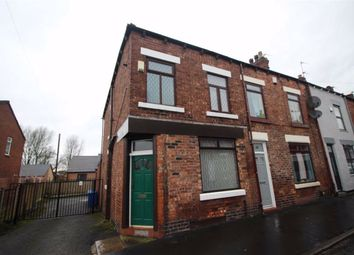 Thumbnail 2 bed end terrace house for sale in Chapel Green Rd, Hindley, Wigan