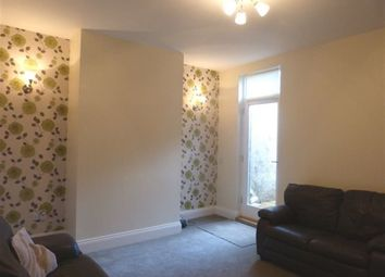 Thumbnail 2 bed terraced house to rent in Paradise Street, Barrow-In-Furness