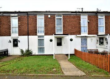 Thumbnail 2 bed terraced house for sale in Thorn Hill, Northampton