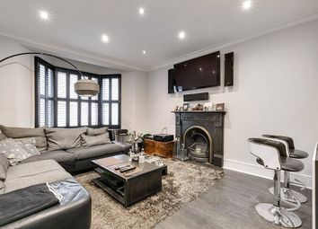 Thumbnail 2 bed property for sale in Finborough Road, London, London