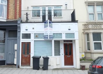 Thumbnail Property for sale in Church Road, St. George, Bristol