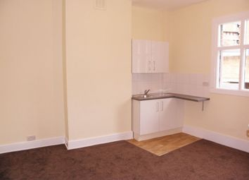 Thumbnail Room to rent in Catford Broadway, Catford