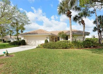 Thumbnail 2 bed villa for sale in 700 Carnoustie Ter #30, Venice, Florida, 34293, United States Of America