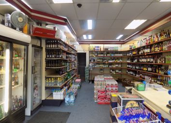 Thumbnail Retail premises to let in Regents Park Road, London