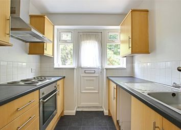 Thumbnail 2 bed flat for sale in Willow Court, Beverley, East Yorkshire