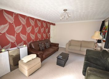 2 bed flat to rent in Cranborne Road, Bournemouth BH2