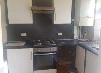 Thumbnail 2 bed terraced house to rent in Pannal Street, Bradford, West Yorkshire