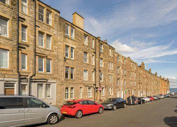 Thumbnail 1 bed flat for sale in 20/5 Kings Road, Edinburgh