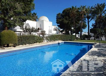 Thumbnail 2 bed apartment for sale in Jardines Del Indalo, Mojácar, Almería, Andalusia, Spain