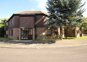 1 bed flat to rent in Rumsey Close, Hampton TW12