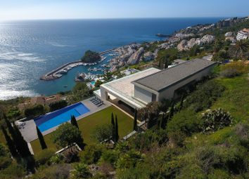 Thumbnail 6 bed villa for sale in 18697 La Herradura, Granada, Spain