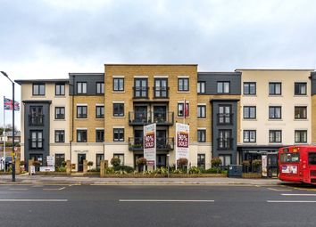 Thumbnail 1 bed flat for sale in 71 King Street, Maidstone, Kent