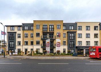 71 King Street, Maidstone, Kent ME14. 1 bed flat