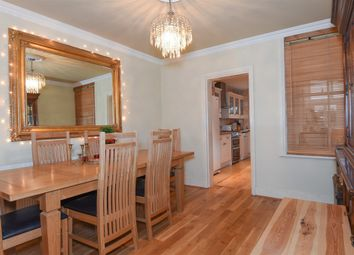 Thumbnail 3 bed end terrace house for sale in Lyndale Road, Redhill