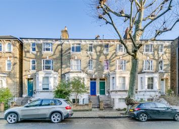 Loftus Road, London W12. 4 bed terraced house for sale