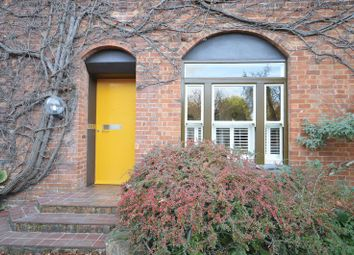 Thumbnail 1 bed flat for sale in High Street, Haddenham, Aylesbury