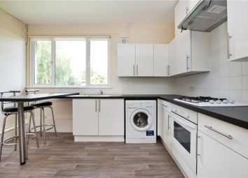 Thumbnail 2 bed flat to rent in Liberty Avenue, Colliers Wood, London