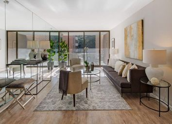 Thumbnail Property for sale in 101 Lombard St Apt 514W, San Francisco, Ca, 94111