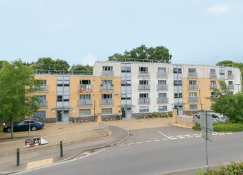2 bed flat for sale in Edinburgh House, Holyrood Place, Broadfield, Crawley, West Sussex RH11