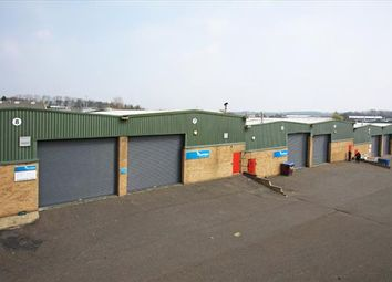 Thumbnail Light industrial to let in 7 Bradfield Road, Finedon Road Industrial Estate, Wellingborough