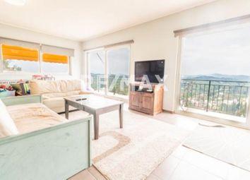 Thumbnail 1 bed detached house for sale in Ano Korakiana, Corfu, Ionian Islands, Greece