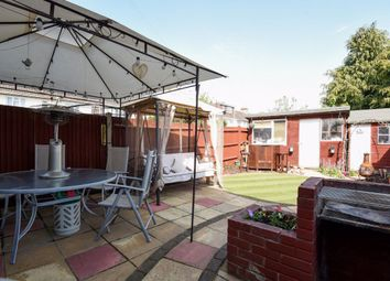 Thumbnail 3 bed property to rent in Dalton Avenue, Mitcham
