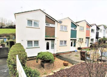 2 bed terraced house for sale in Horsham Lane, Tamerton Foliot, Plymouth, Devon PL5