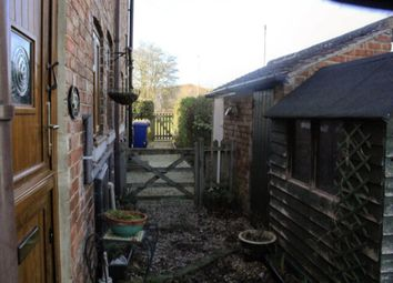 Thumbnail 2 bed cottage to rent in Southam Road, Banbury, Banbury
