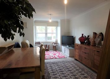Eastern Road, Brighton BN2. 1 bed flat