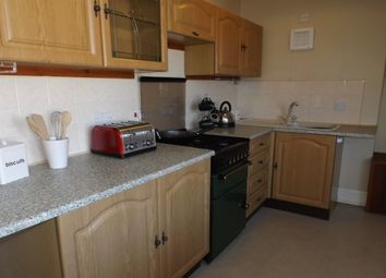 Thumbnail 2 bed flat to rent in St. Andrews Road South, St. Annes, Lytham St. Annes