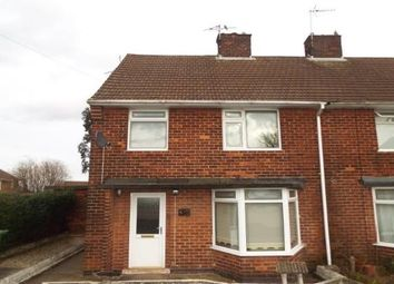 3 bed property to rent in Chesterfield Road, New Houghton, Mansfield NG19