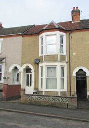 Thumbnail Room to rent in York Street, Rugby