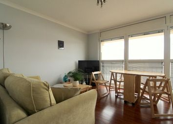 Thumbnail 2 bedroom flat to rent in Lawrence Wharf, Rotherhithe Street, London