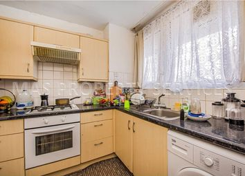 3 bed maisonette for sale in Ibsley Gardens, London SW15