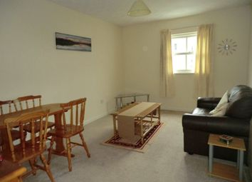 Thumbnail 1 bed flat to rent in Westgate Court, Pembroke, Pembrokeshire