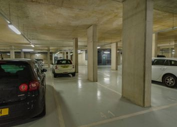 Thumbnail Parking/garage to rent in Capitol Way, Colindale