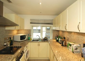 Thumbnail 2 bed flat to rent in 79 Marsham Street, Westminster