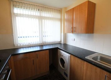 Thumbnail 2 bed flat to rent in Batemoor Place, Sheffield