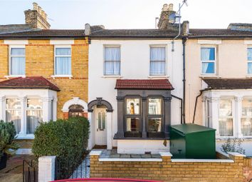 2 bed end terrace house for sale in Cann Hall Road, London E11