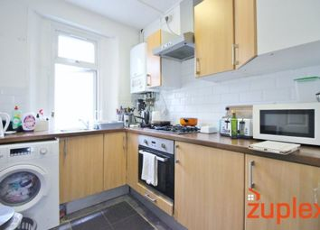 Thumbnail 4 bed maisonette to rent in Essex Road, London