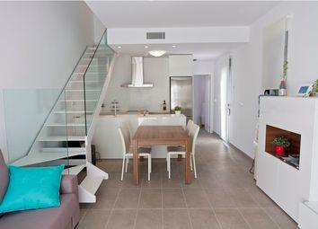 Thumbnail 3 bed apartment for sale in Spain, Valencia, Alicante, Pilar De La Horadada