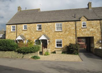 Thumbnail 1 bed flat for sale in 2 Noel Court, Calf Lane, Chipping Campden