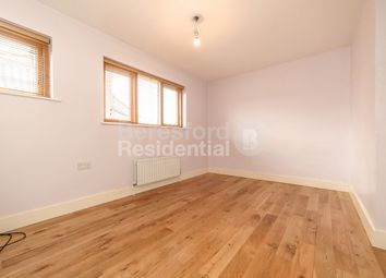 Thumbnail Room to rent in Shore Way, London