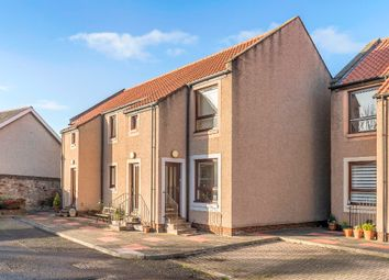 2 bed flat for sale in The Parsonage, Musselburgh EH21