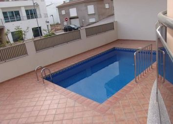 Thumbnail 2 bed apartment for sale in 03780 Pego, Alicante, Spain