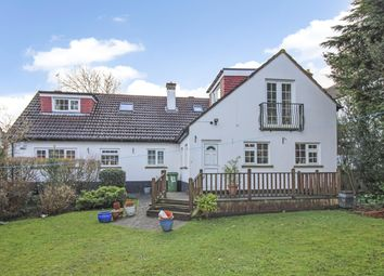 Thumbnail 4 bed detached house for sale in Westgate, Guiseley, Leeds