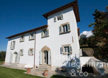 Thumbnail 3 bed villa for sale in Italy, Tuscany, Florence.