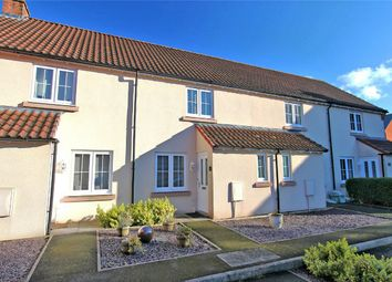 2 bed terraced house to rent in Hickory Lane, Almondsbury, Bristol BS32
