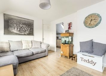 Thumbnail 2 bed flat to rent in Mosse Gardens, Chichester